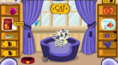Cat Breeder | Mahee.es