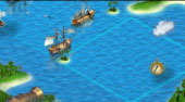 Battleship – The Beginning - Game | Mahee.com