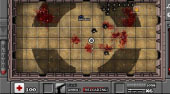 Saturday Night Bloodfest | El juego online gratis | Mahee.es