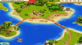 My Kingdom for the Princess 2 | Jeu en ligne gratuit | Mahee.fr