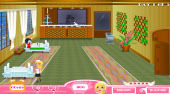 Jennifer Rose Restaurant Love - online game | Mahee.com