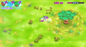 Tree Fender | Free online game | Mahee.com