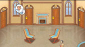 Janes Hotel Mania - Game | Mahee.com