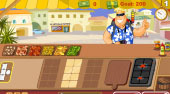 Tapas Time - online game | Mahee.com