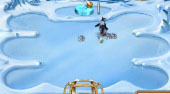 Farm Frenzy 3: Ice Age CZ - online game | Mahee.com