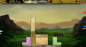 Lofty Tower 2 | Mahee.es
