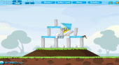 Chicken House - online game | Mahee.com