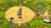 Farm Mania 2 - Game | Mahee.com