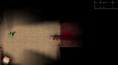 Zombies in the Shadow - El juego | Mahee.es