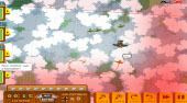 Battle of Britain | Free online game | Mahee.com