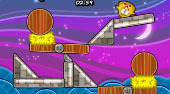 Rescue Chicken 2 | Mahee.fr