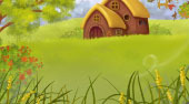 Sally y las Pociones Mágicas | (Sally and The Magic Potion) | El juego online gratis | Mahee.es
