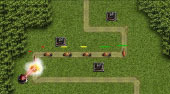 Corporate Wars Level Pack | El juego online gratis | Mahee.es