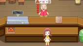 Greengrocer's - Game | Mahee.com