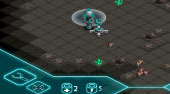 Planet Defense - G10 | Free online game | Mahee.com
