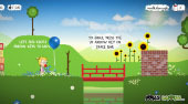 Leila and the Magic Ball - El juego | Mahee.es