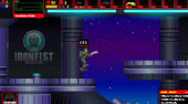 Unreal Flash | Free online game | Mahee.com