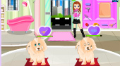 Pet Grooming | Free online game | Mahee.com