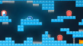 This Is The Only Level 3 - jeu en ligne | Mahee.fr