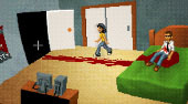 The Adventure Game - jeu en ligne | Mahee.fr