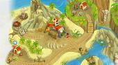 Island Tribe 2 - online game | Mahee.com