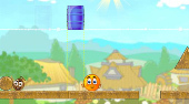 Cover Orange 3 | Free online game | Mahee.com