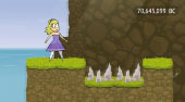 Sophie In Time | Free online game | Mahee.com