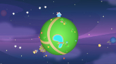 Star Drops - Game | Mahee.com