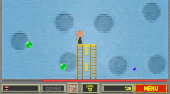 Bubble Trouble 2 - Game | Mahee.com