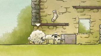 Home Sheep Home 2: Lost Underground - Game | Mahee.com