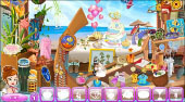 Personal Shopper 6 - online game | Mahee.com