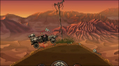 Earn to Die 2012 - online game | Mahee.com
