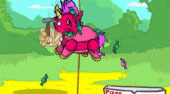 Pinata Hunter 2 - Game | Mahee.com