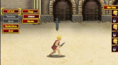 Sands of the Coliseum - Le jeu | Mahee.fr