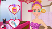 First Date Makeover - Le jeu | Mahee.fr