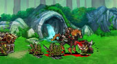 Epic War 5 - online game | Mahee.com