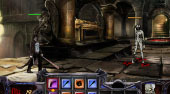 Immortal Souls Dark Crusade | Free online game | Mahee.com
