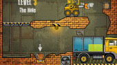 Truck Loader 4 - Game | Mahee.com