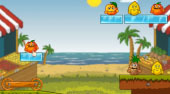 Fruits - online game | Mahee.com