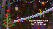 Rich Mine 2: Xmas Pack | Mahee.es