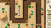 Long Way - jeu en ligne | Mahee.fr