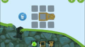 Bad Piggies | Free online game | Mahee.com
