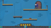 Pack Up The Toy | El juego online gratis | Mahee.es