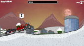 Rod Hots Hot Rod Racing | Free online game | Mahee.com