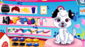Pet Fashion Contest - Game | Mahee.com