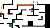 Stick Death Run - jeu en ligne | Mahee.fr