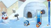 Polar Bob - Game | Mahee.com