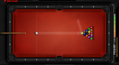 Billiard Blitz Hustle - Game | Mahee.com