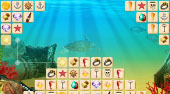 Neptune Mahjong Connect - Game | Mahee.com