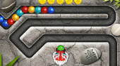 Dragon Blast - online game | Mahee.com
